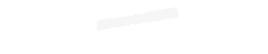 Hof voor de Steenuil Logo